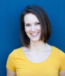 Sarah B offers voice lessons in Pasadena, CA