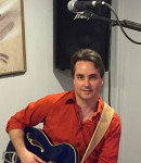 Marc M offers guitar lessons in Westgate, OH