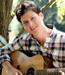 Evan M offers guitar lessons in Lincoln, MA