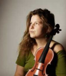 Marie C offers violin lessons in Woodbury, CT