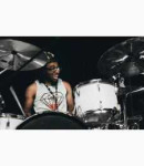 Michael T offers drum lessons in Cincinnati, OH