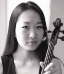 Yang L offers violin lessons in Norfolk, CT