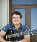 Joel B offers guitar lessons in Marlborough, MA