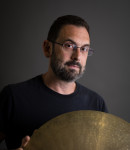 Erik E offers drum lessons in Sharon, CT