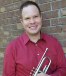 Ben T offers trumpet lessons in Merion Park , PA