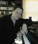 Douglas B offers piano lessons in Coronado, CA