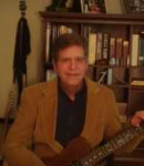 Charlie N offers guitar lessons in Angier, NC