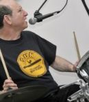 Barry P offers drum lessons in Sunset Park , NY