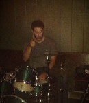 Erik B offers drum lessons in Massapequa, NY