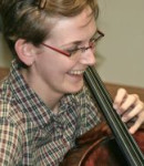 Maryne M offers cello lessons in Minneapolis, MN