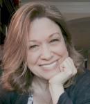 HeidiE offers  lessons in , VA