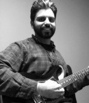 Robert B offers guitar lessons in Bridgewater, NJ