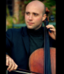 Steve K offers cello lessons in Passyunk, PA