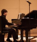 Aidan S offers piano lessons in Fort Point , MA