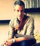 Jonv offers music lessons in Joelton, TN