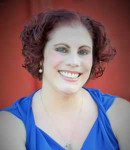 Kerri S offers voice lessons in Oak Lawn , TX