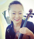 Lucy L offers violin lessons in Riverside, CA