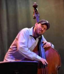 Sandy E offers bass lessons in Ardmore, PA