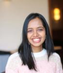 SunitaS offers  lessons in , CA