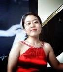 LianhuaC