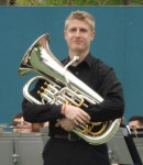 Colin G offers trombone lessons in Melrose Park , IL