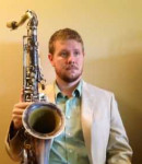 Carl S offers saxophone lessons in Dublin, PA