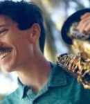 Christian R offers saxophone lessons in Orlando, FL
