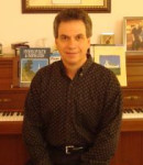 Norman T offers piano lessons in Downtown, GA