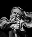 Steve S offers trumpet lessons in Saint Albans , NY