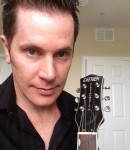 Nathan B offers guitar lessons in Tampa, FL