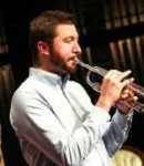 Sam S offers trumpet lessons in Greenwood Heights , NY