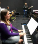 Mary Kay G offers voice lessons in Brookfield, MA