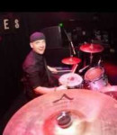 Joseph T offers drum lessons in South, CA