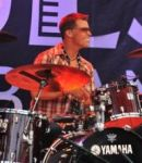 Jeff M offers drum lessons in South Atlanta , GA
