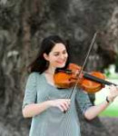 Rachel R offers viola lessons in Buena Park , CA