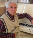 Moe A offers piano lessons in Port Morris , NY