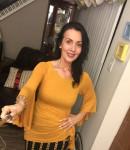 MarianaB offers music lessons in Albuquerque, NM