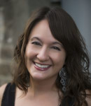 Melanie G offers voice lessons in New Orleans , LA