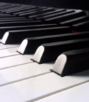 Shareka B offers piano lessons in Lovettsville, VA