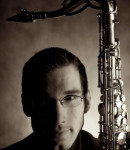 PJ S offers saxophone lessons in Riverside, MO