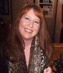 Jeanne K offers voice lessons in Seattle, WA