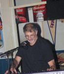 Richard S offers guitar lessons in Flower Mound , TX