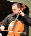 Greg K offers viola lessons in Middlebury, OH