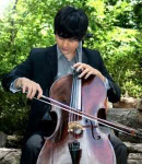Nathan L offers cello lessons in Brookfield, IL