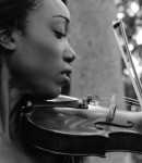 Sarah W offers violin lessons in Ponte Vedra , FL