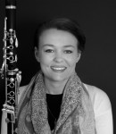 Katie B offers clarinet lessons in Tampa, FL