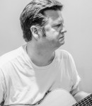 Timothy P offers guitar lessons in Wauconda, IL