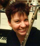 Judy M offers music lessons in Winton Place , OH