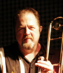 Richard B offers trombone lessons in Placentia, CA