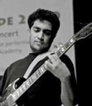 Varun N offers guitar lessons in Fenway, MA